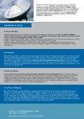 Employability - Swansea University - Page 3