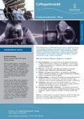 Employability - Swansea University - Page 4