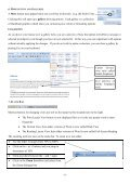 Introduction to MS Office 2007 - Page 7