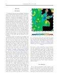 03 - N 76 Doyle web - Swansea University - Page 4