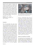 The biology and ecology of the ocean sunfish - Swansea University - Page 2
