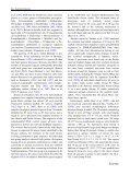 The biology and ecology of the ocean sunfish - Swansea University - Page 3