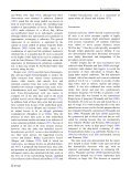 The biology and ecology of the ocean sunfish - Swansea University - Page 6