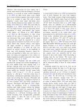 The biology and ecology of the ocean sunfish - Swansea University - Page 7