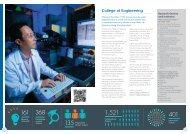 College of Engineering - Swansea University
