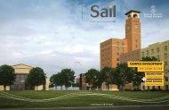 Download Sail - Swansea University