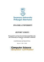 Polynomial Local Search in the Polynomial Hierarchy and ...
