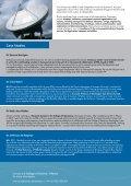 Employability - Swansea University - Page 2