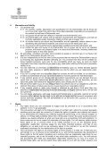 Term and Conditions - Swansea University - Page 4