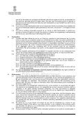 Term and Conditions - Swansea University - Page 5