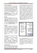 Windows 7/8 MovieMaker.pdf - Swantec - Seite 2