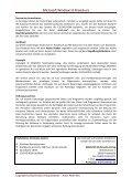 Windows 8 Praxiskurs.pdf - Swantec - Seite 2