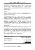 Windows 7/8 MediaPlayer.pdf - Swantec - Seite 2