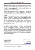 Word 2013 Kompaktkurs.pdf - Swantec - Seite 2