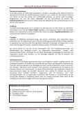 Outlook 2010 Kompaktkurs.pdf - Swantec - Seite 2