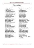 Outlook 2010 Kompaktkurs.pdf - Swantec - Seite 4