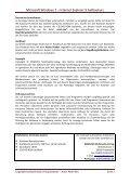 Internet Explorer 9/10.pdf - Swantec - Seite 2