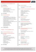 DIA European Regulatory Affairs Training Course - Drug Information ... - Page 2