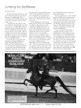 Saturday - American Saddlebred Horse Association - Page 4