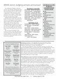 Saturday - American Saddlebred Horse Association - Page 5