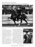 Friday - American Saddlebred Horse Association - Page 3