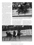 Friday - American Saddlebred Horse Association - Page 4