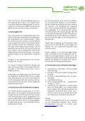 Technische Anschlussbedingung für Heizwasser (Fernwärme) - Seite 5