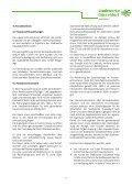 Technische Anschlussbedingung für Heizwasser (Fernwärme) - Seite 7