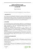 Ergänzende Bestimmungen der SWD Netz GmbH zur TAB 2007 - Page 5