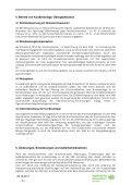 Ergänzende Bestimmungen der SWD Netz GmbH zur TAB 2007 - Page 6