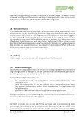 Stromlieferungsvertrag - Stadtwerke Düsseldorf Netz GmbH - Page 6