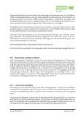 Stromlieferungsvertrag - Stadtwerke Düsseldorf Netz GmbH - Page 7