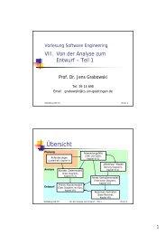 VII-Von-der-Analyse-zum-Entwurf-Teil-1 (2 Folien pro Seite)