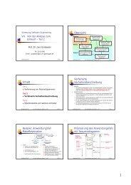 VII-Von-der-Analyse-zum-Entwurf-Teil-2