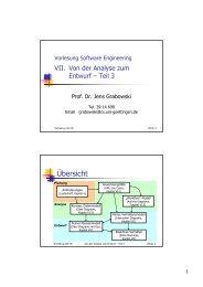 VII-Von-der-Analyse-zum-Entwurf-Teil-3 (2 Folien pro Seite)