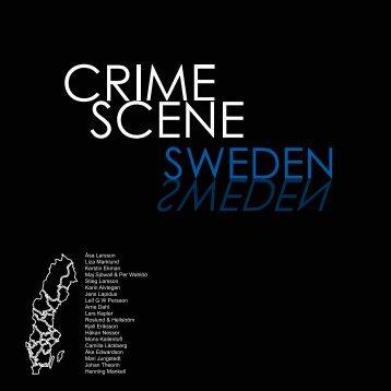 Sweden Abroad