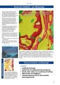 Portrycksprognoser - nytt doktorandprojekt, sid 2-3 Pågående FoU ... - Page 5