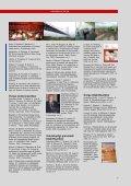 Portrycksprognoser - nytt doktorandprojekt, sid 2-3 Pågående FoU ... - Page 7