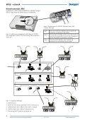 WISE - Modbus RTU - Swegon - Page 4