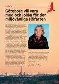 VARSÅGOD TAG DITT EX! - Sveriges Redareförening - Page 3