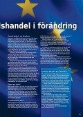VARSÅGOD TAG DITT EX! - Sveriges Redareförening - Page 5