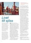 satsa rättad.indd - Sveriges Redareförening - Page 4