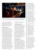 satsa rättad.indd - Sveriges Redareförening - Page 7