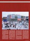 KITEKINTÔ - Házimozi Magazin - Page 2