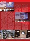 KITEKINTÔ - Házimozi Magazin - Page 3