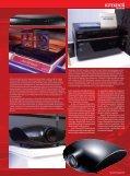 KITEKINTÔ - Házimozi Magazin - Page 6