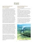 West-Central Florida Water Restoration Action Plan - Southwest ... - Page 5