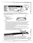 Watershed Excursion Teacher's Guide - Southwest Florida Water ... - Page 5