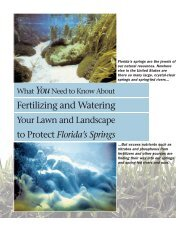 What You Need to Know About Fertilizing and Watering - Southwest ...