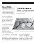 Watershed Management - Southwest Florida Water Management ... - Page 2